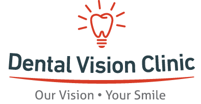 Dental Vision Clinic